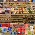 highfructose-supermarket-1