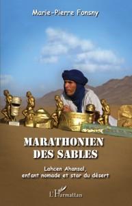 marathonien-des-sables