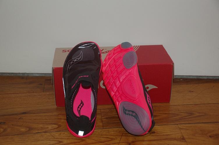 Merrell B4 Glove Minimaliste Nouvelle Chaussure Trail 4c35AjLqR